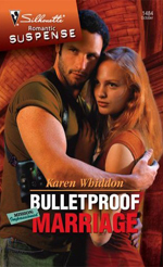 bulletproofmarriage