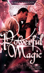 powerfulmagic