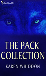 thepackcollection